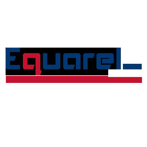 Equarel